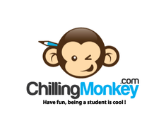 thumb_1670_1390755431_chillingmonkeya5